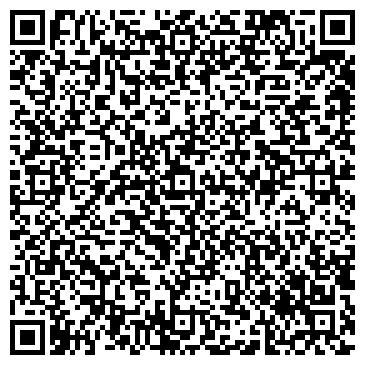 QR-код с контактной информацией организации МИЧУРИНЕЦ САДОВОДЧЕСКОЕ ОБЩЕСТВО