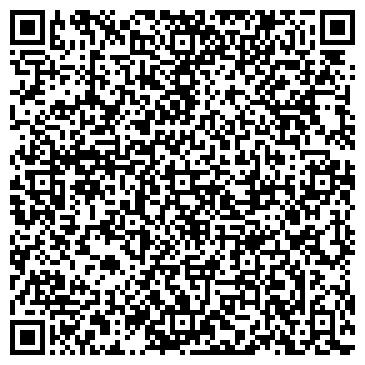 QR-код с контактной информацией организации САДОВОД-2 САДОВОДЧЕСКОЕ ТОВАРИЩЕСТВО