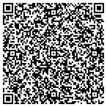 QR-код с контактной информацией организации ЭНЕРГОЦЕНТР САДОВОДЧЕСКОЕ ОБЩЕСТВО