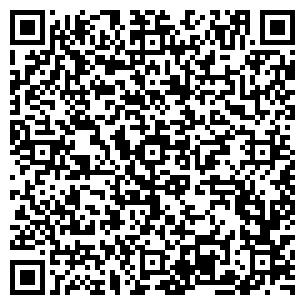 QR-код с контактной информацией организации ЭНБЕК