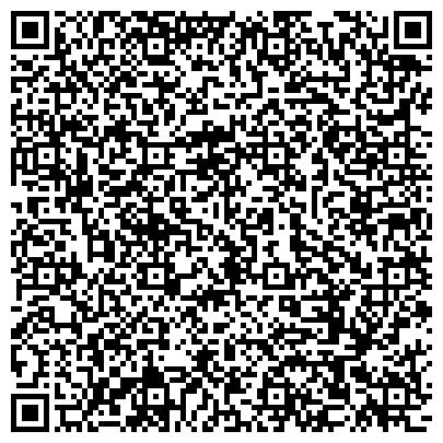 QR-код с контактной информацией организации ПОВОЛЖСКИЙ БАНК СБЕРБАНКА РОССИИ КАМЫЗЯКСКОЕ ОТДЕЛЕНИЕ № 3981/054