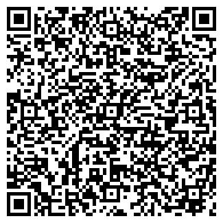 QR-код с контактной информацией организации ЭКОЛОГ НПФ
