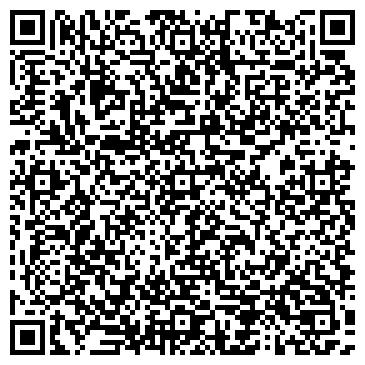 QR-код с контактной информацией организации ЖЕНСКАЯ КОНСУЛЬТАЦИЯ МУЗ