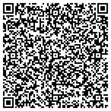 QR-код с контактной информацией организации КОЛОС МАСЛОПЕРЕРАБАТЫВАЮЩИЙ ЦЕХ