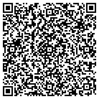 QR-код с контактной информацией организации ГЛУБОКИНСКОЕ, ЗАО