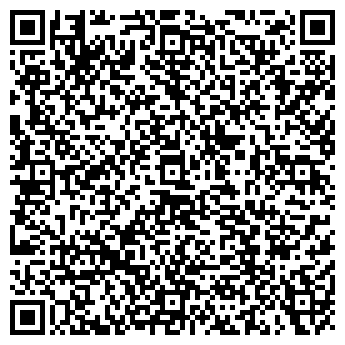 QR-код с контактной информацией организации № 13 ШИНЬШИНСКАЯ ПМК
