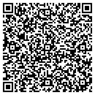 QR-код с контактной информацией организации РУСЭЛЕКТРО