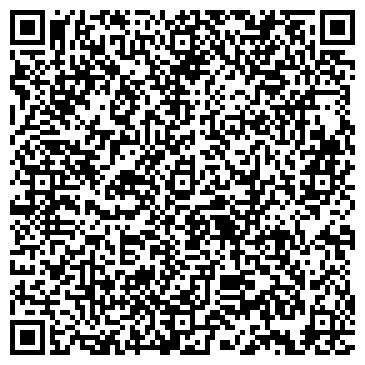QR-код с контактной информацией организации ГОРОДИЩЕНСКОЕ ОТДЕЛЕНИЕ № 8303 СБ РФ