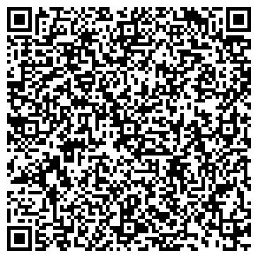 QR-код с контактной информацией организации ЗАВОД ОБЪЕМНО-БЛОЧНОГО ДОМОСТРОЕНИЯ, ООО