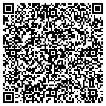 QR-код с контактной информацией организации КАРПОВСКИЙ ЗЖБИ, ОАО
