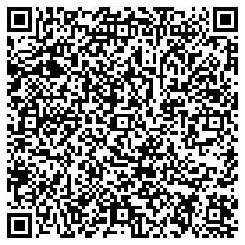 QR-код с контактной информацией организации КУЗЬМИЧЕВСКИЙ СОВХОЗ