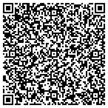 QR-код с контактной информацией организации УНИТАРНОЕ ТЕРРИТОРИАЛЬНОЕ МЕДИЦИНМКОЕ ОБЪЕДИНЕНИЕ