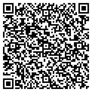 QR-код с контактной информацией организации СТРОЙЛЕСКОМ