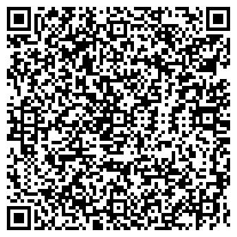 QR-код с контактной информацией организации ПЛЕМЗАВОД КУБАНЬ
