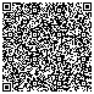 QR-код с контактной информацией организации ООО «Краснодарский Компрессорный Завод»