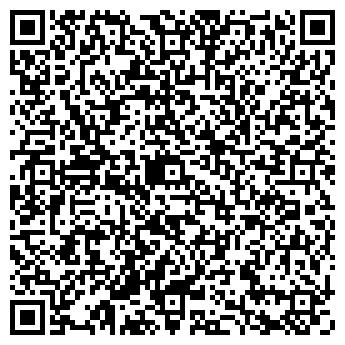 QR-код с контактной информацией организации PULSE PROGRESSIVE COMPANY