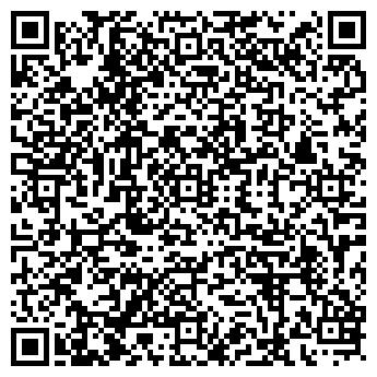 QR-код с контактной информацией организации Салон связи СВЯЗНОЙ
