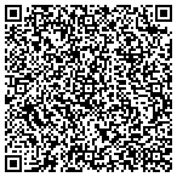 QR-код с контактной информацией организации БАНК СБЕРБАНКА РФ ДОНЕЦКОЕ ОТДЕЛЕНИЕ №7749