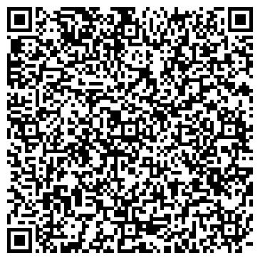 QR-код с контактной информацией организации ТОРГОВО-ПРОИЗВОДСТВЕННОЕ МП ОПТИКА