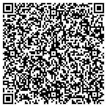 QR-код с контактной информацией организации ЗАО ДУБОВСКАЯ СЕЛЬХОЗТЕХНИКА, НПП