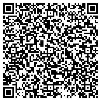 QR-код с контактной информацией организации ПОГОЖИНСКОЕ, ТОО