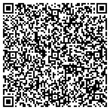 QR-код с контактной информацией организации ВОЛГО-ДОНСКОЙ ИНВЕСТИЦИОННЫЙ БАНК, ОАО