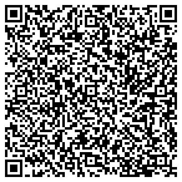 QR-код с контактной информацией организации КОЛЛЕКТИВНО-АГРАРНОЕ ХОЗЯЙСТВО ИМ. КАЛИНИНА