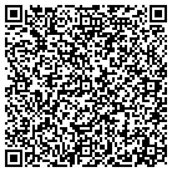 QR-код с контактной информацией организации СЕЛЬСКИЙ СТРОИТЕЛЬ, ТОО