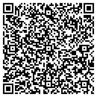 QR-код с контактной информацией организации СЕВКАВПАНТЕР, ООО