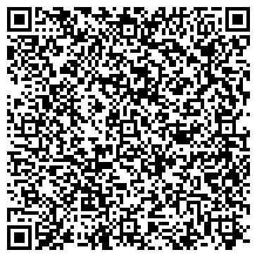 QR-код с контактной информацией организации МУНИЦИПАЛЬНАЯ ФАРМАЦЕВТИЧЕСКАЯ ФИРМА ЭЛИКСИР