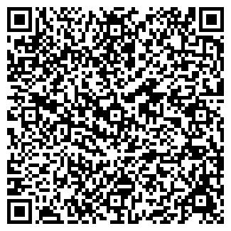 QR-код с контактной информацией организации СКИФ, ЧП