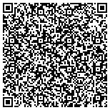 QR-код с контактной информацией организации ЮГО-ЗАПАДНЫЙ БАНК СБЕРБАНКА РОССИИ ЕЙСКОЕ ОТДЕЛЕНИЕ № 1798