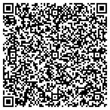 QR-код с контактной информацией организации Ейский Станкостроительный Завод