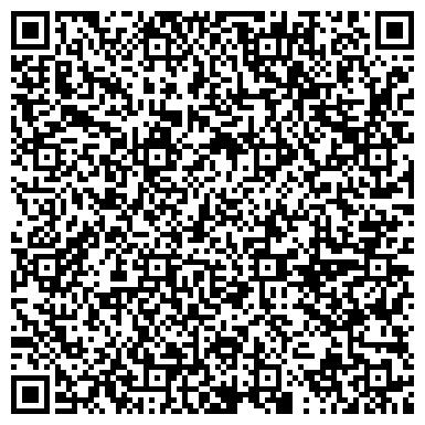 QR-код с контактной информацией организации ЕЛАНЬСКИЙ ЗАВОД МАШИНОСТРОЕНИЯ ДЛЯ ЖИВОТНОВОДЧЕСКИХ ФЕРМ, ОАО