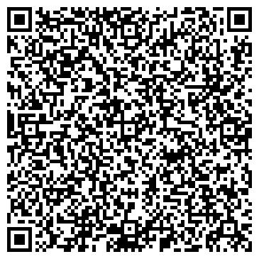 QR-код с контактной информацией организации ЗАРЕЧНОЕ СМЕШАННОЕ ТОВАРИЩЕСТВО ПО СОВМЕСТНОЙ ОБРАБОТКЕ ЗЕМЛИ