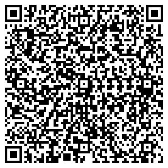 QR-код с контактной информацией организации МЕДПУНКТ СОВХОЗА ЮЖНЫЙ