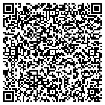 QR-код с контактной информацией организации ЕЛАНСКАЯ АПТЕКА, МП
