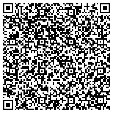 QR-код с контактной информацией организации ЖИРНОВСКАЯ РАЙОННАЯ САНИТАРНО-ЭПИДЕМИОЛОГИЧЕСКАЯ СТАНЦИЯ