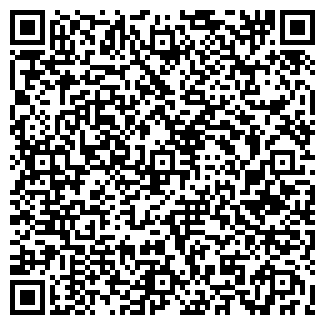 QR-код с контактной информацией организации ФИРМА ЗЕРНОГРАДСКАЯ