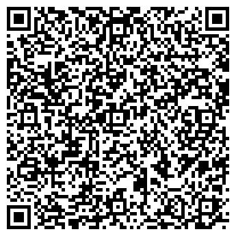 QR-код с контактной информацией организации РАЙОННЫЙ ПРОФДЕЗОТДЕЛ