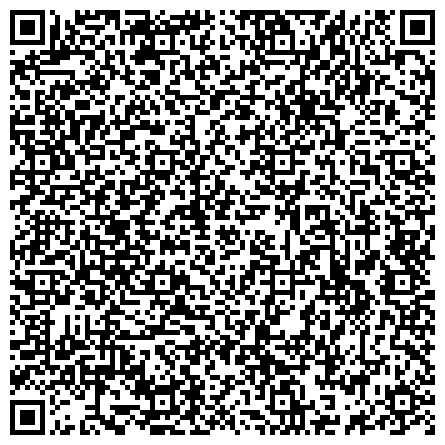 QR-код с контактной информацией организации Северо-Кавказский научно-исследовательский институт механизации и электрификации сельского хозяйства КомментарииRSS
