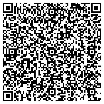 QR-код с контактной информацией организации КОННЫЙ ЗАВОД 157 ИМ. ПЕРВОЙ КОННОЙ АРМИИ