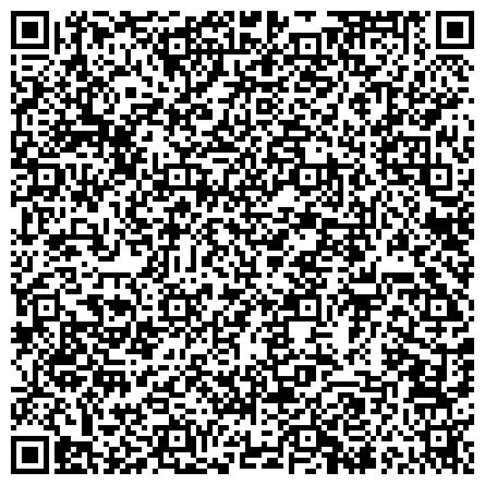 QR-код с контактной информацией организации АДМИНИСТРАЦИЯ ПРЕДСТАВИТЕЛЯ ПРЕЗИДЕНТА РЕСПУБЛИКИ КАЛМЫКИЯ В ИКИБУРУЛЬСКОМ РАЙОНЕ