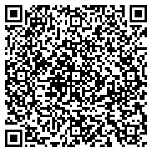 QR-код с контактной информацией организации ОАО ВОЛГОМОСТ