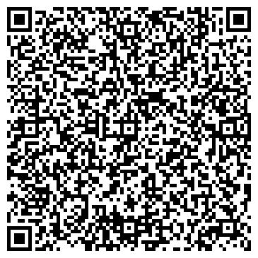 QR-код с контактной информацией организации ЛИНЕЙНАЯ САНИТАРНО-ЭПИДЕМИОЛОГИЧЕСКАЯ СТАНЦИЯ