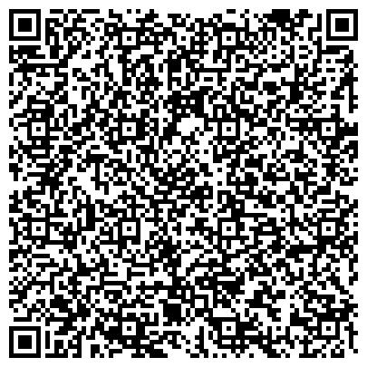 QR-код с контактной информацией организации ОАО «КАМЕНСКИЙ КНПЗ»