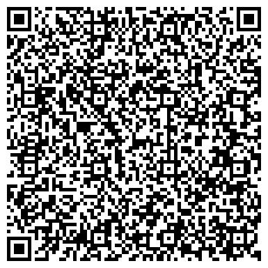 QR-код с контактной информацией организации АО «Каменский стеклотарный завод»