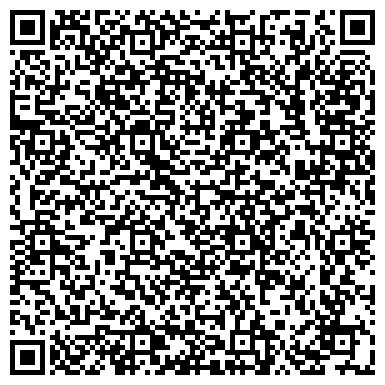 QR-код с контактной информацией организации ЗАО Каменский Хлебокомбинат