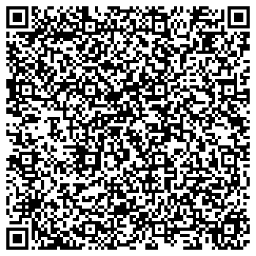 QR-код с контактной информацией организации Каменские межрайонные электрические сети (КМЭС)