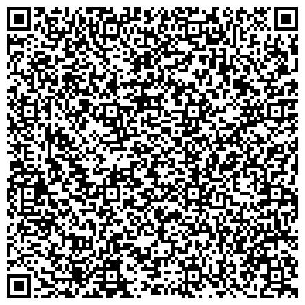 QR-код с контактной информацией организации КАМЕНСКОЕ ГОРОДСКОЕ ПРЕДПРИЯТИЕ ПО ОБЕСПЕЧЕНИЮ ТОПЛИВОМ НАСЕЛЕНИЯ И КОММУНАЛЬНО-БЫТОВЫХ ПОТРЕБИТЕЛЕЙ РОСТОВТОППРОМ